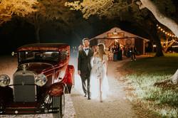 The Oaks at Boerne Wedding Venue