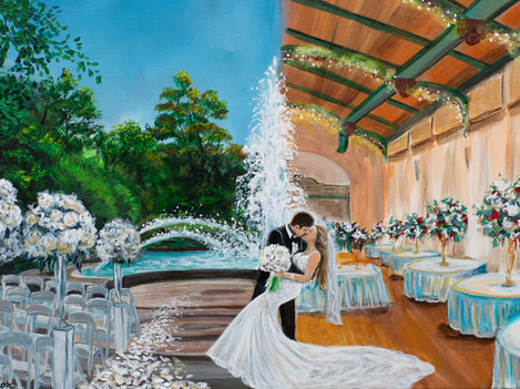 snapchicweddingpaiting-7.jpg