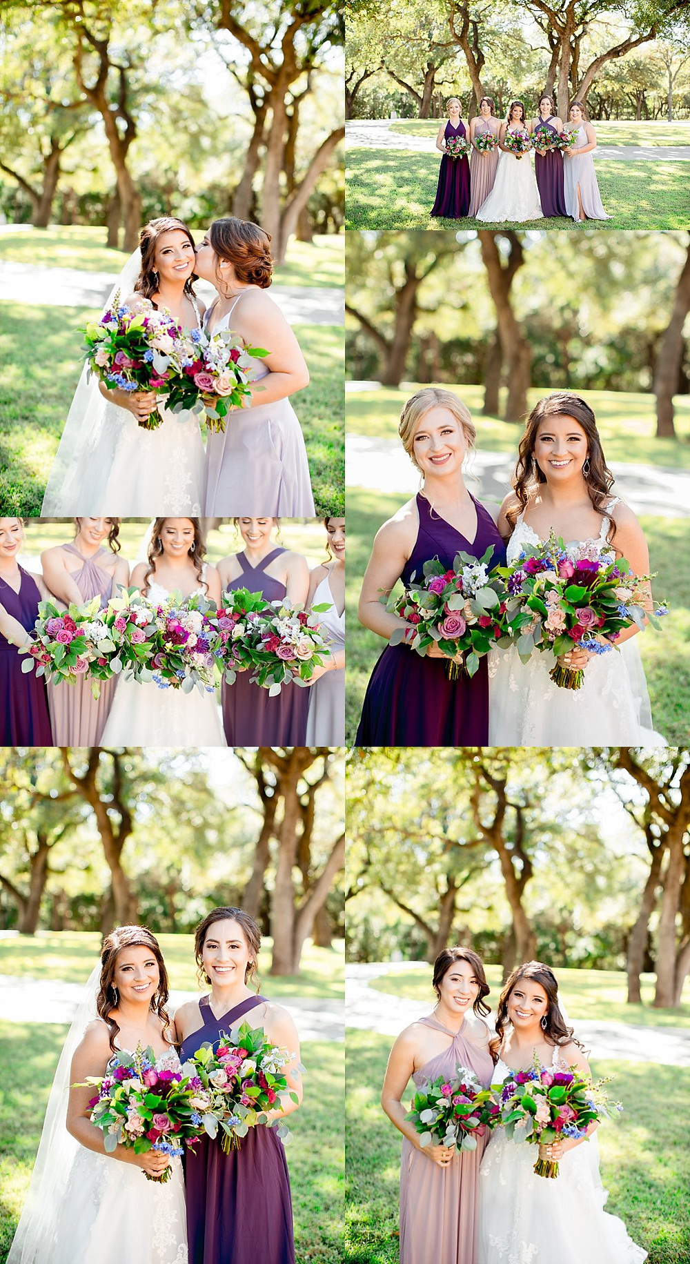 Chandelier of Gruene Wedding by Snap Chic Photography | New Braunfels Wedding Photographer | Boerne Wedding Photographer