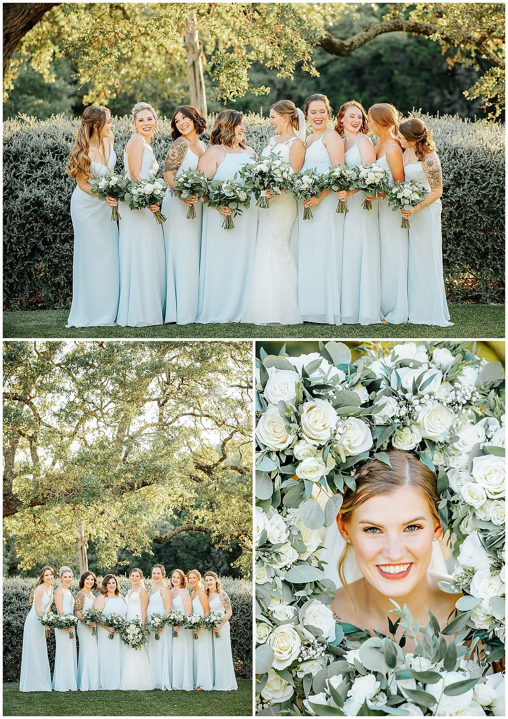 Hill Country Wedding, Texas Wedding, Boerne Texas Wedding Photographer, San Antonio Wedding, Kendall Point, Snap Chic Photography, Snap Chic Planning, Blume Haus Floral, Texas Bride, Texas Groom,