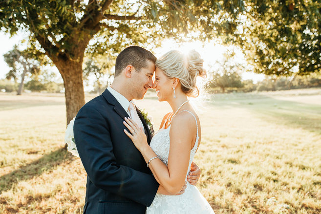 Boerne Wedding Photographer |  | Snap Chic Photography | Snap Chic Photography | San Antonio Wedding Photographer | Wedding at The Oaks at Boerne | The Oaks at Boerne Wedding
