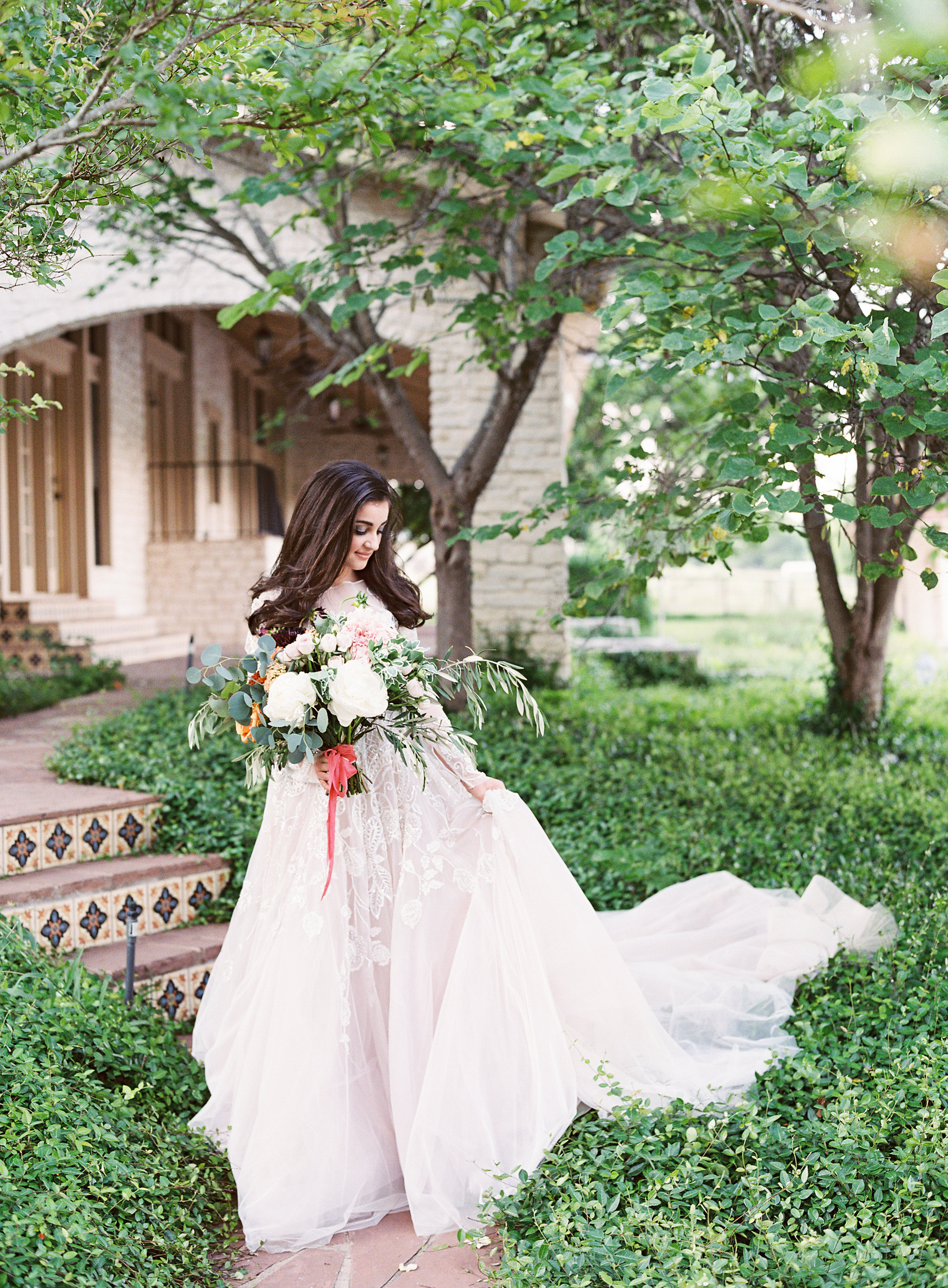 BridesOfAustin-LaRioMansion-0058