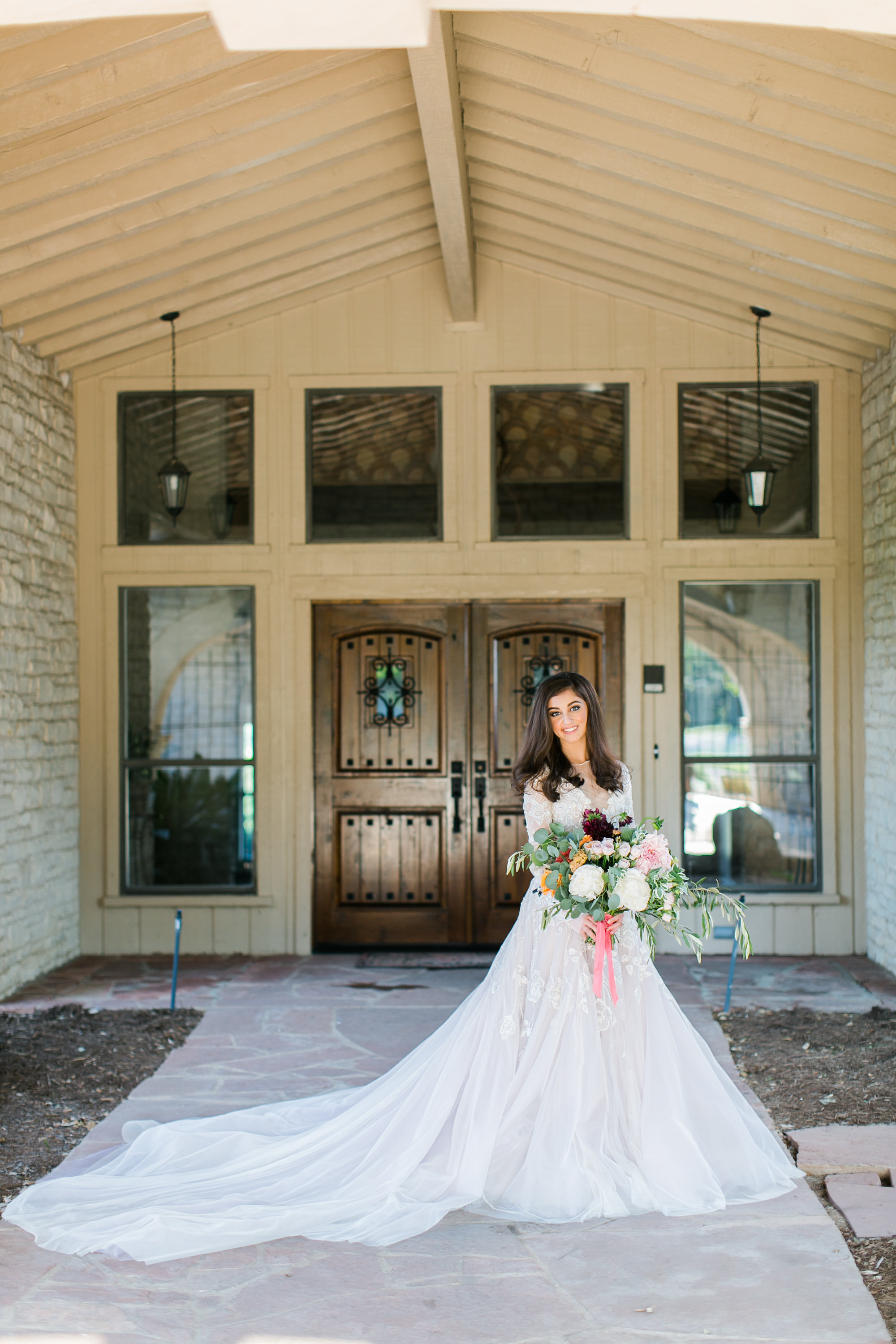 BridesOfAustin-LaRioMansion-0019