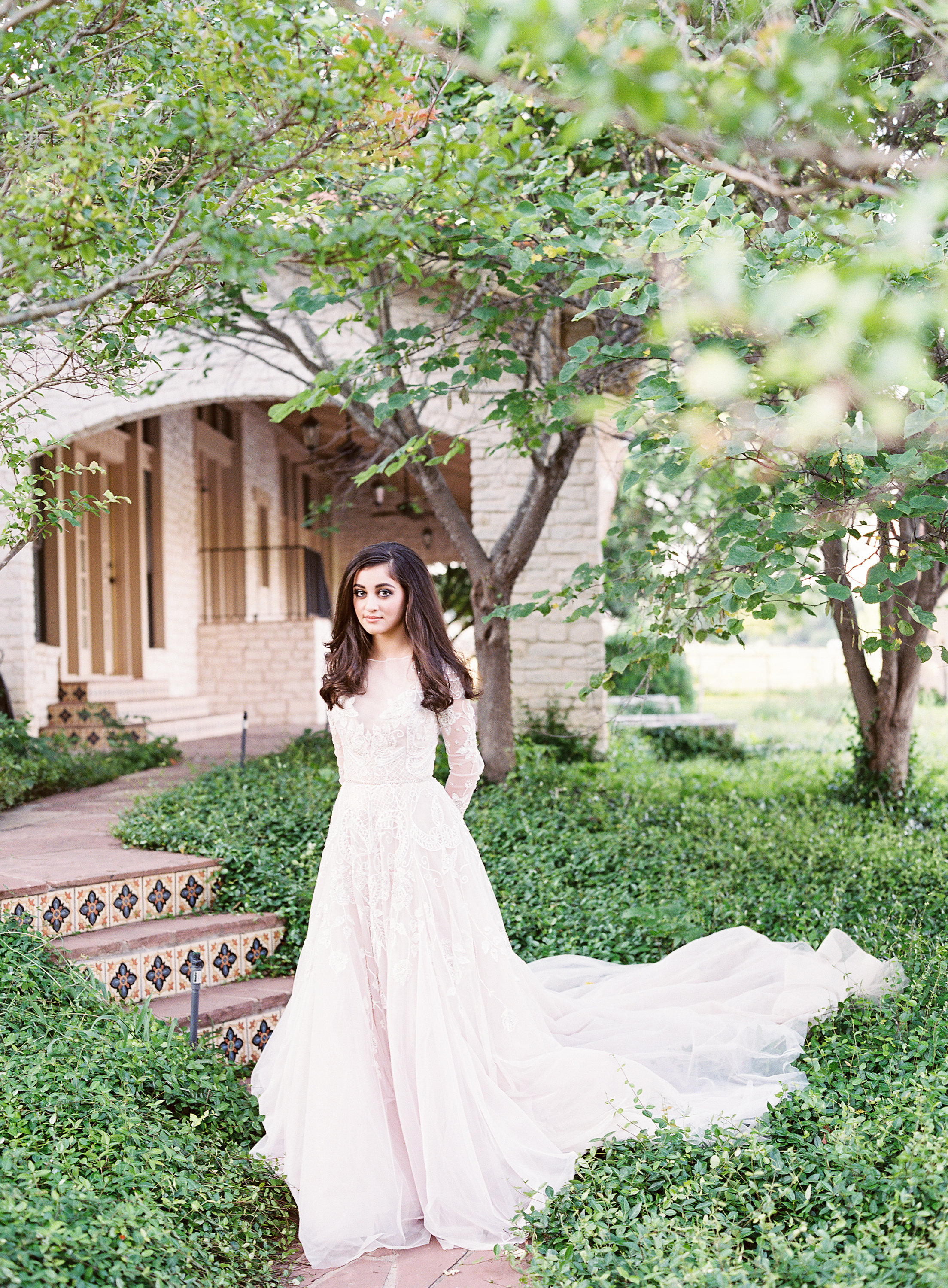 BridesOfAustin-LaRioMansion-0096