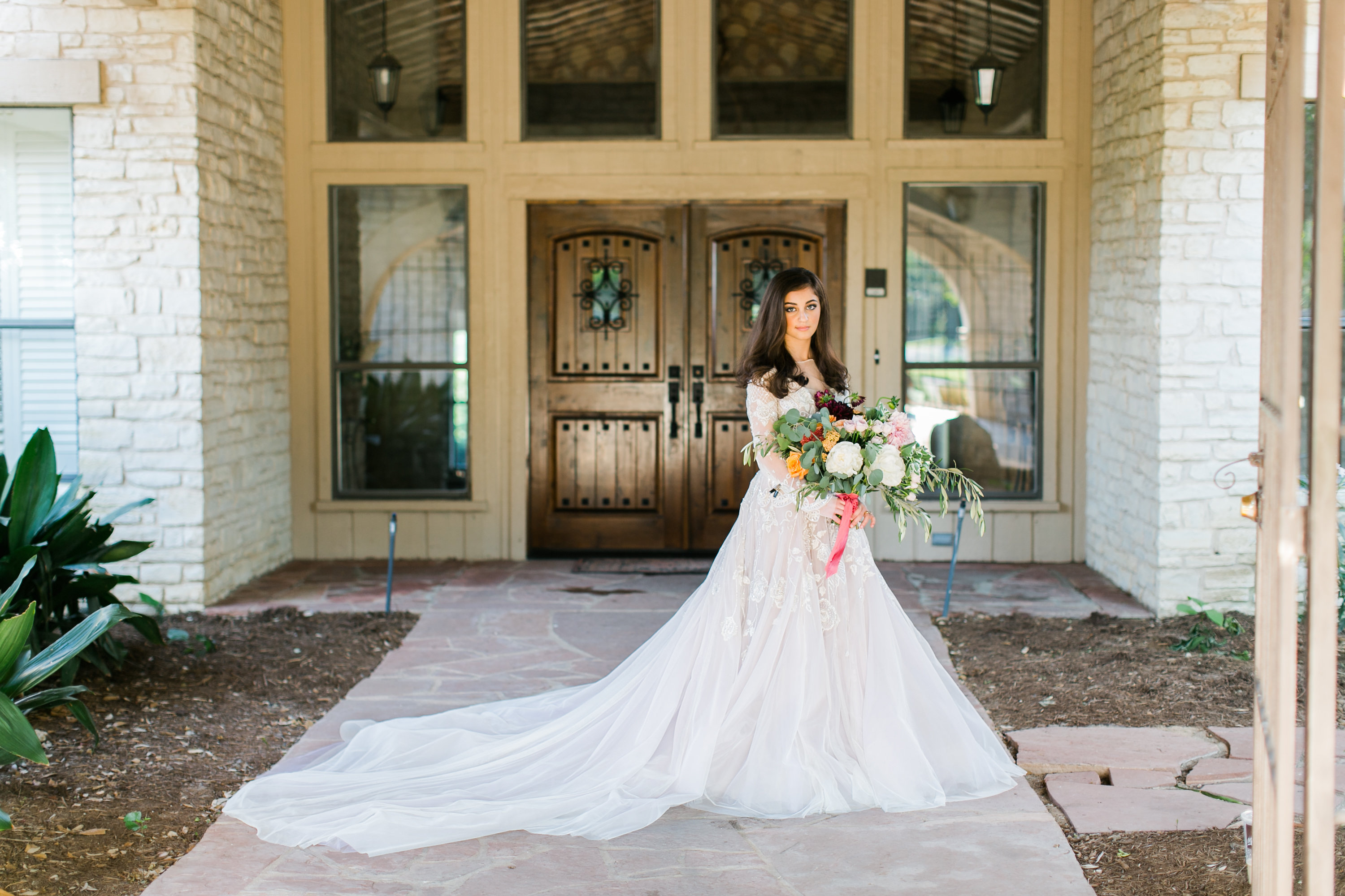 BridesOfAustin-LaRioMansion-0014