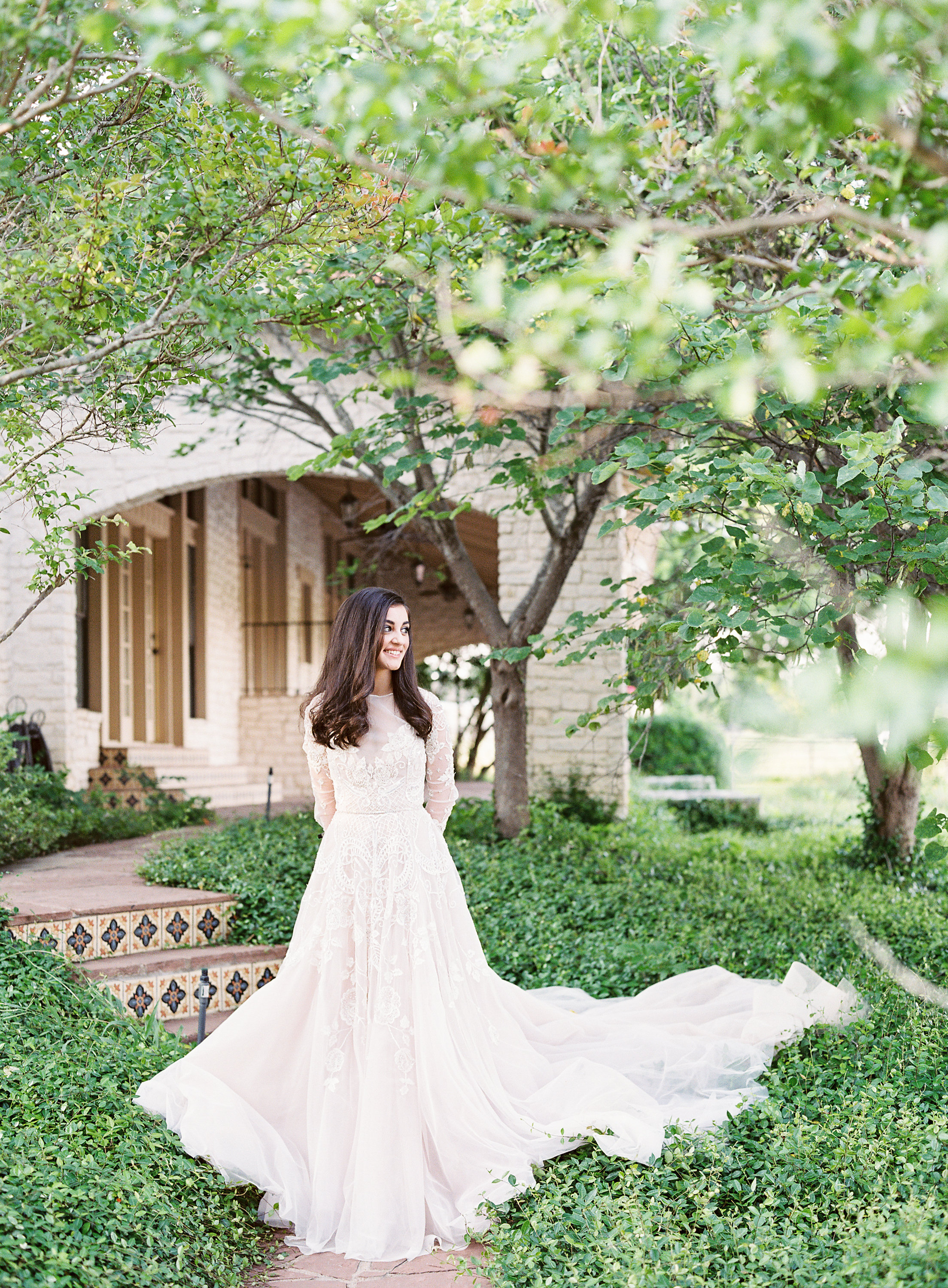 BridesOfAustin-LaRioMansion-0097