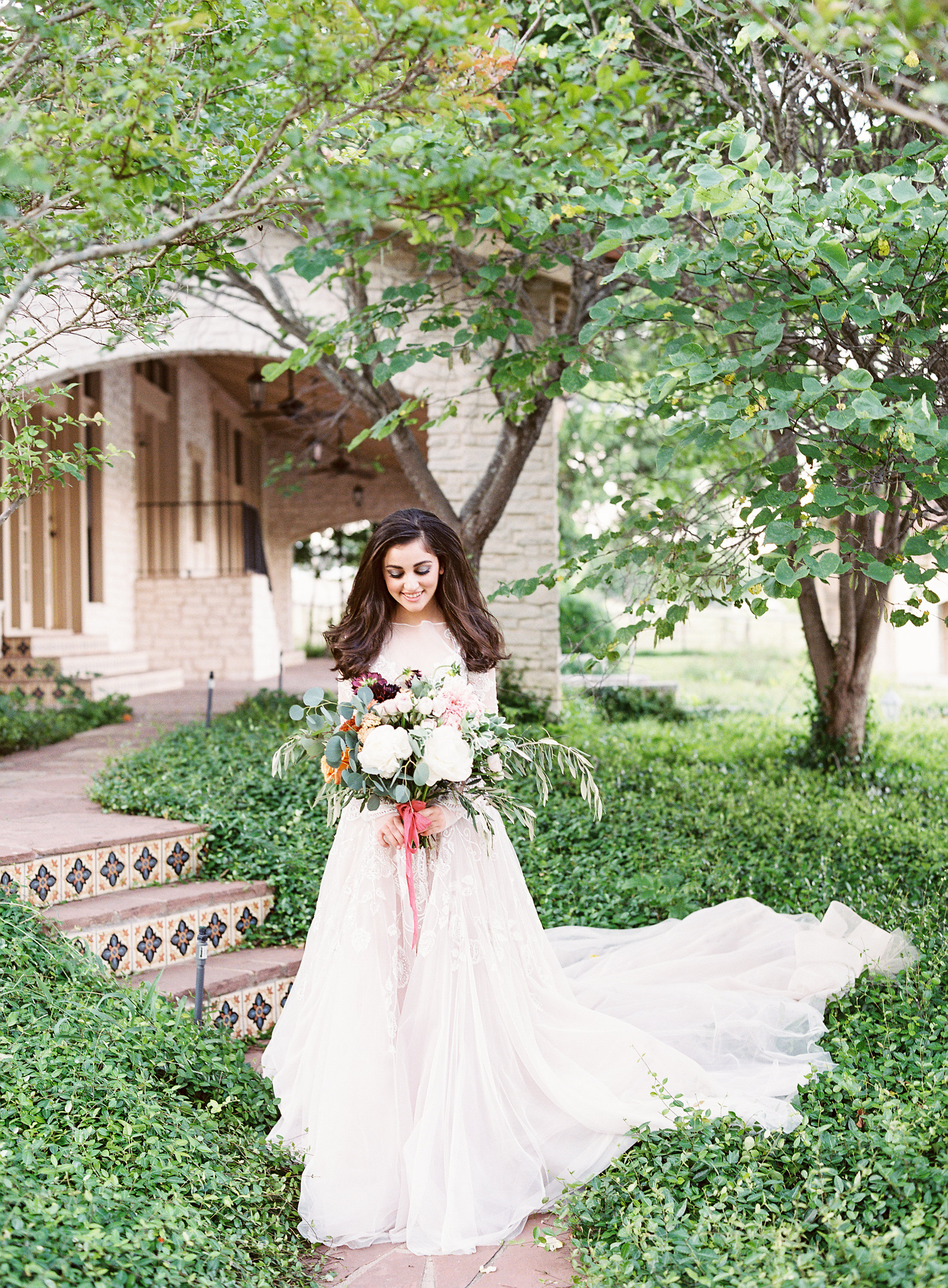 BridesOfAustin-LaRioMansion-0093