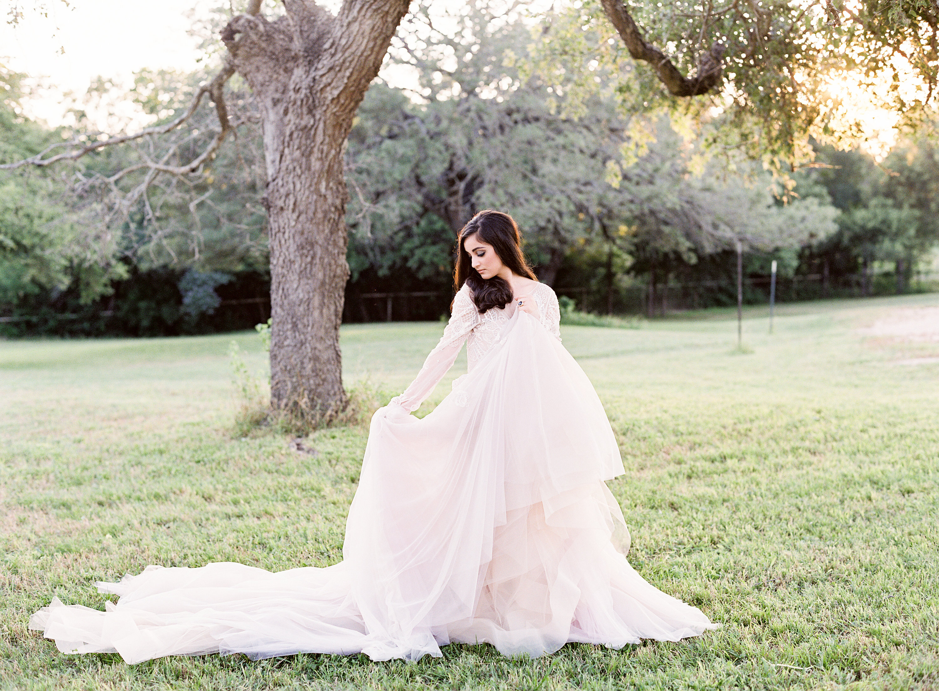 BridesOfAustin-LaRioMansion-0028