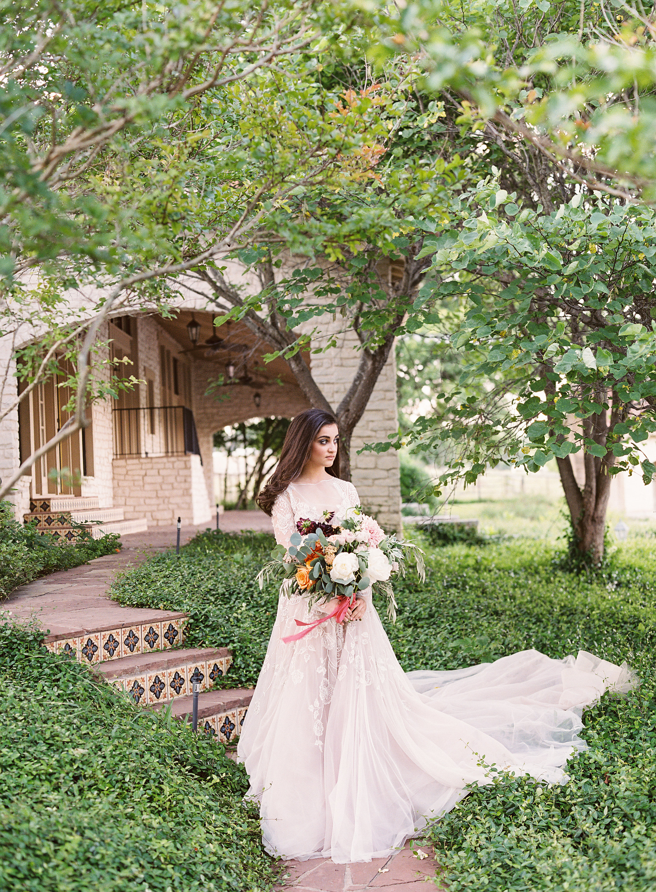 BridesOfAustin-LaRioMansion-0092