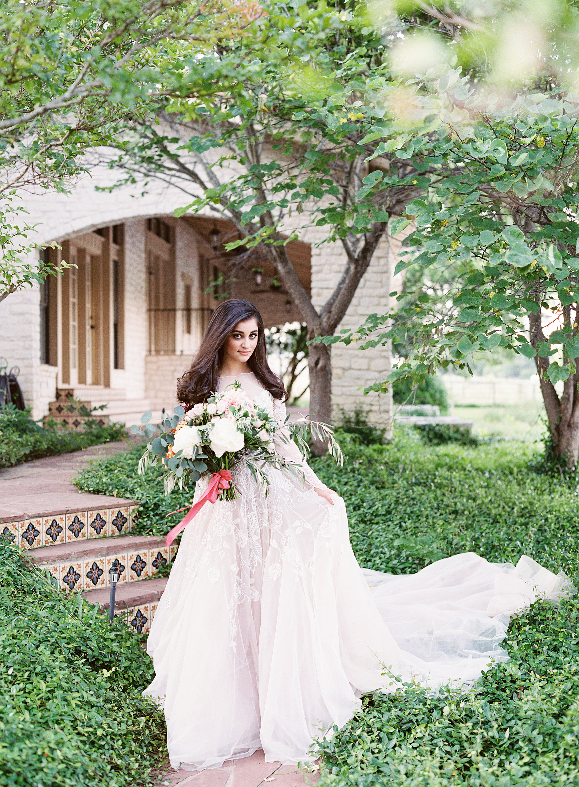 BridesOfAustin-LaRioMansion-0060