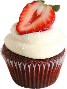 strawberry cupcake.png