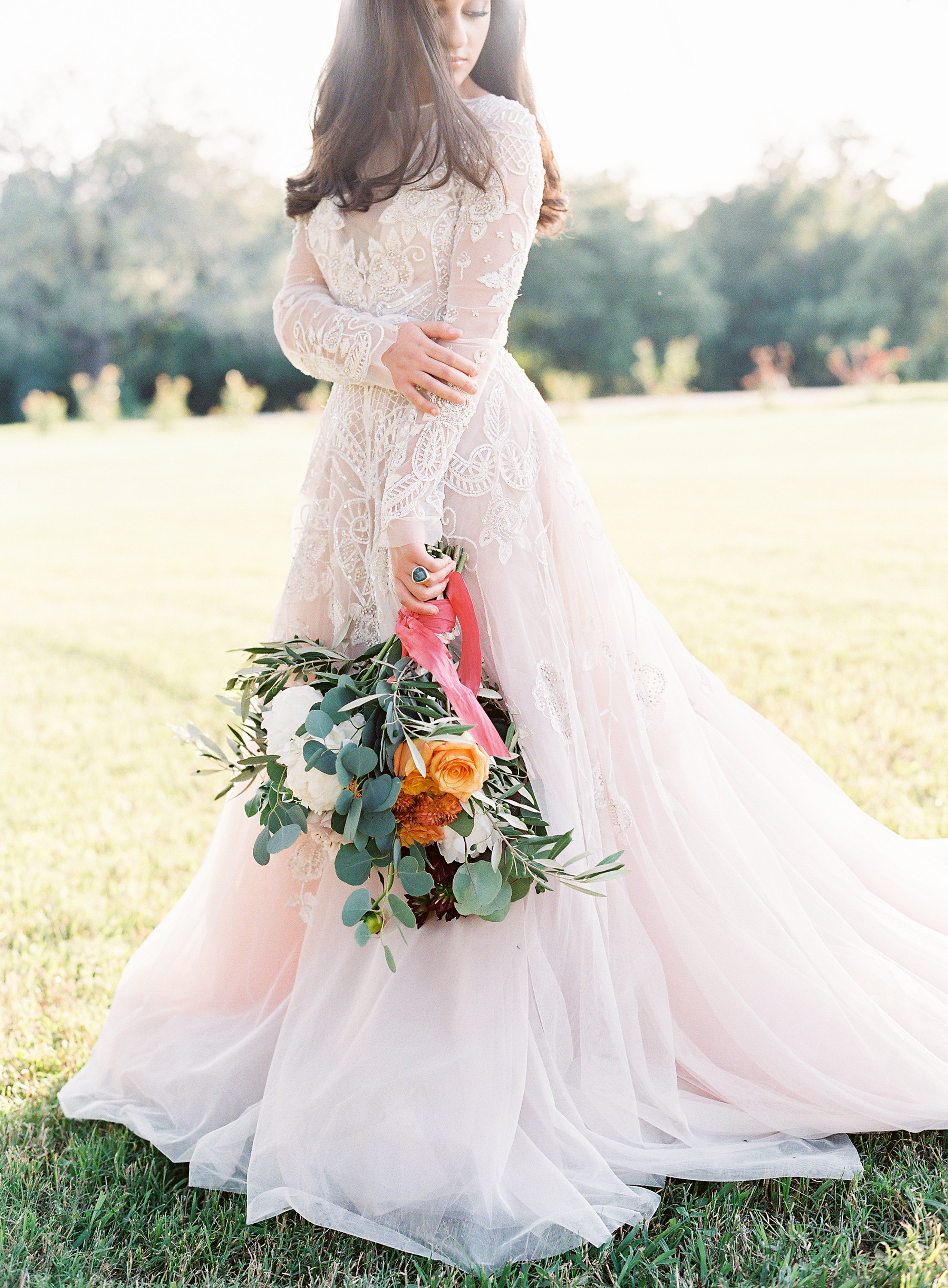 BridesOfAustin-LaRioMansion-0071