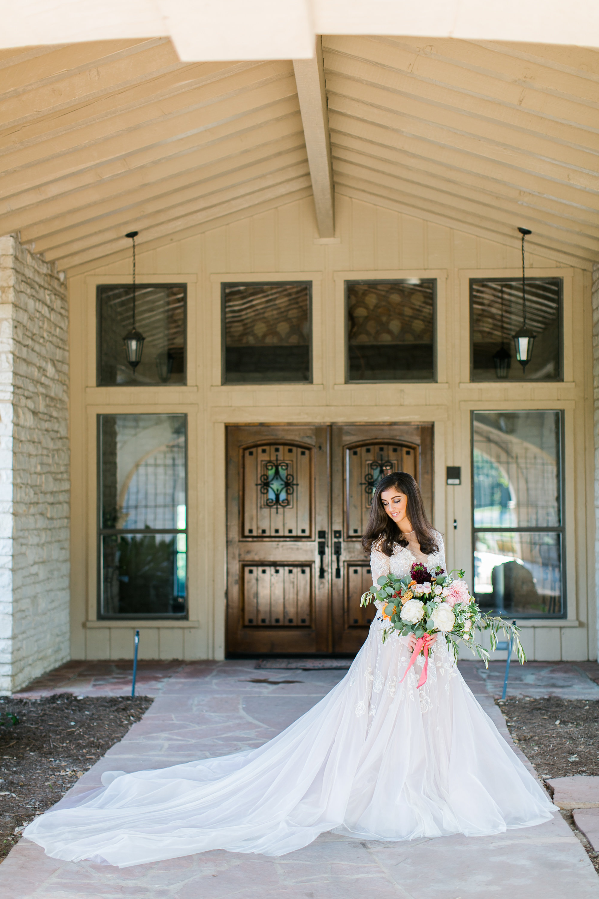 BridesOfAustin-LaRioMansion-0018