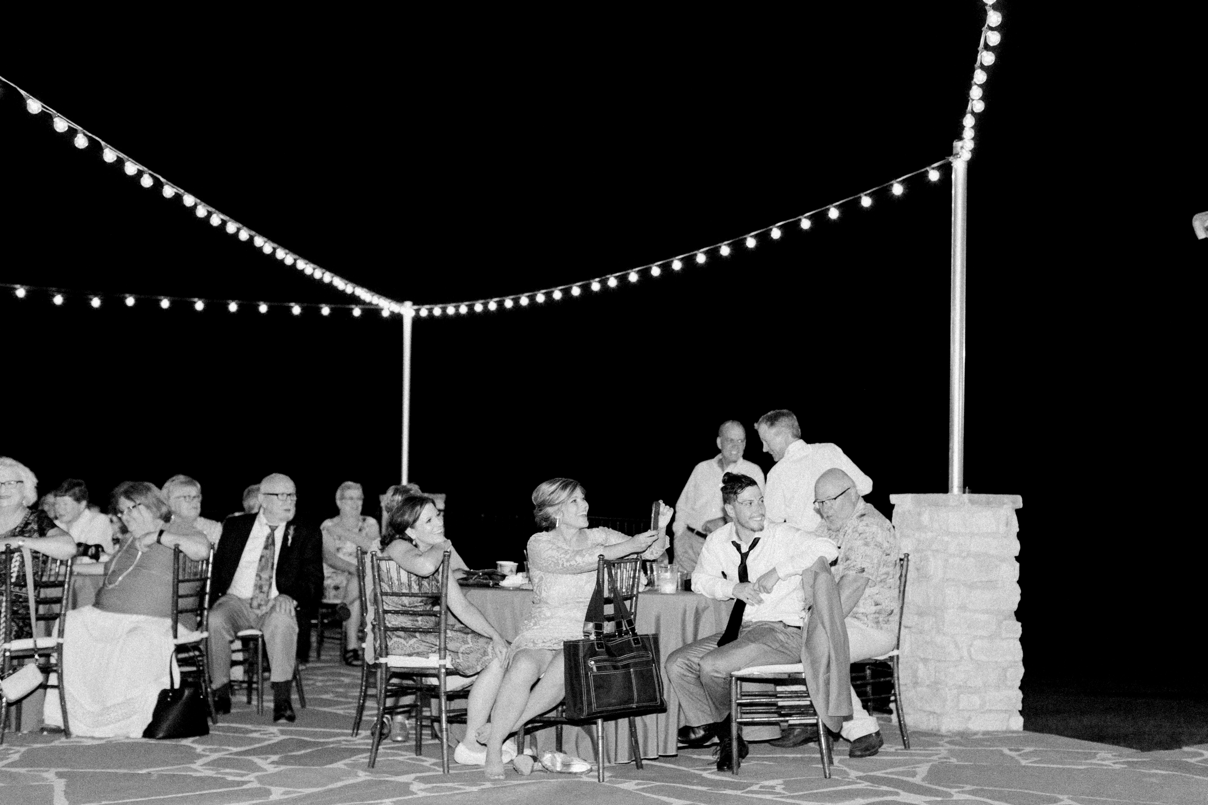 lucy  isaiah reception-197
