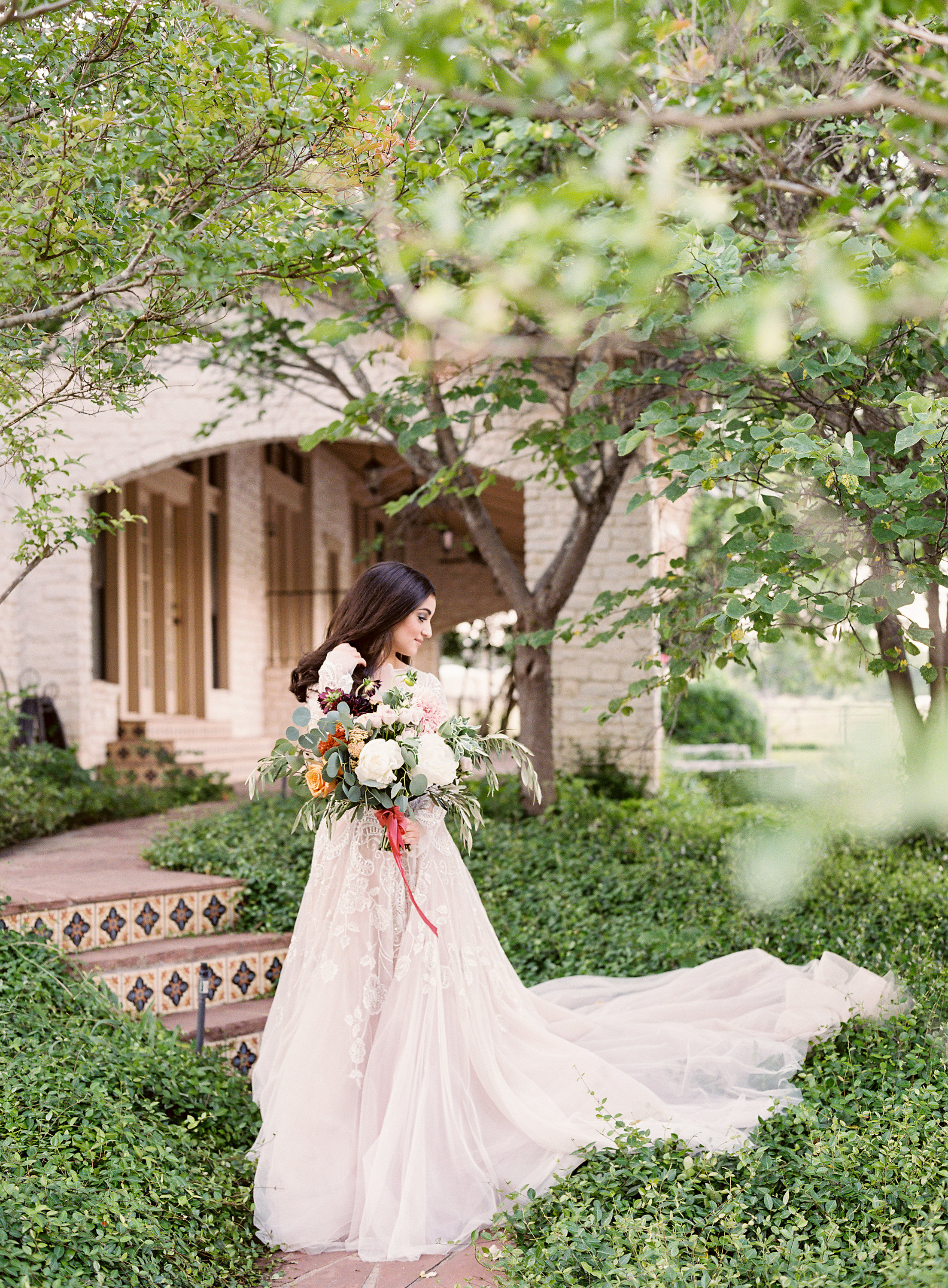 BridesOfAustin-LaRioMansion-0094