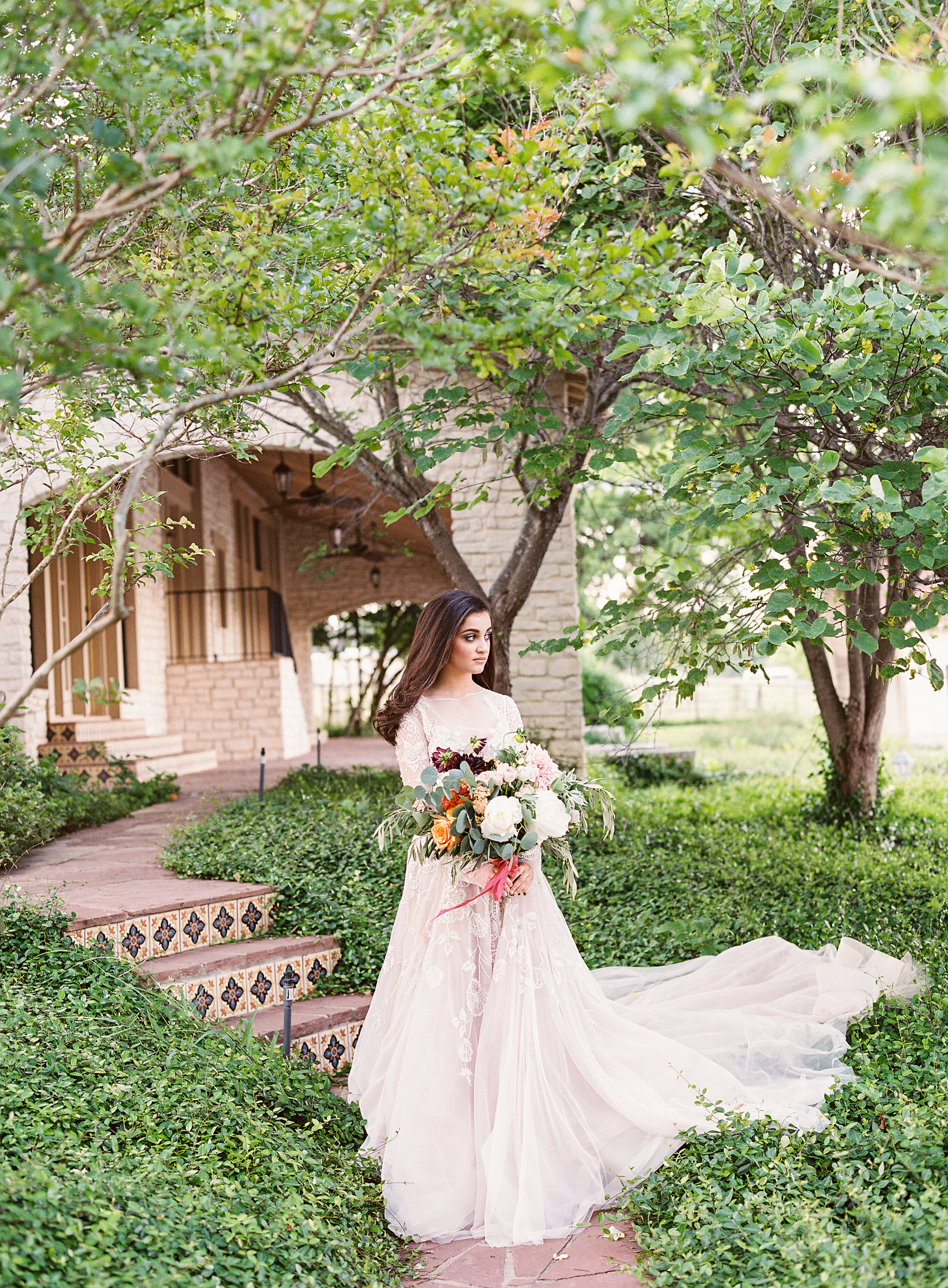 BridesOfAustin-LaRioMansion-0056