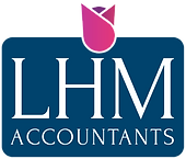lhm%20logo_edited.png