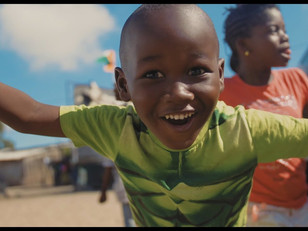 4Keus - Petit à petit (Clip Officiel)
