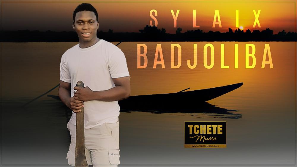 SYLAIX - BADJOLIBA (TCHETE MUSIC)