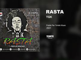 TGK - RASTA