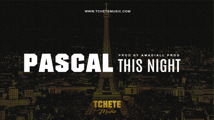 PASCAL - THIS NIGHT