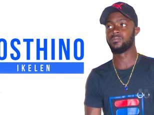 SOSTHINO - I KELEN