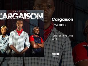 Free OBG - Cargaison