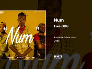 Free OBG - Num