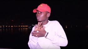 Malakey Marlon - Délire Nocturne (Clip Officiel)