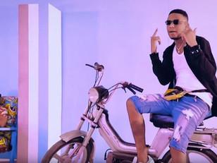 Nigga Fama feat. Sidiki Diabate - Foutaise