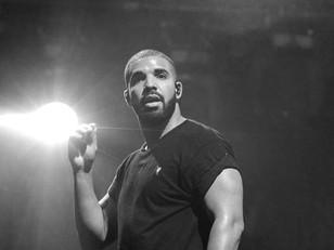 Drake - Nonstop (Clip officiel)