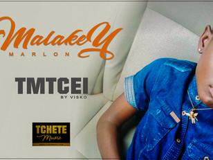 MALAKEY MARLON - TMTCEI