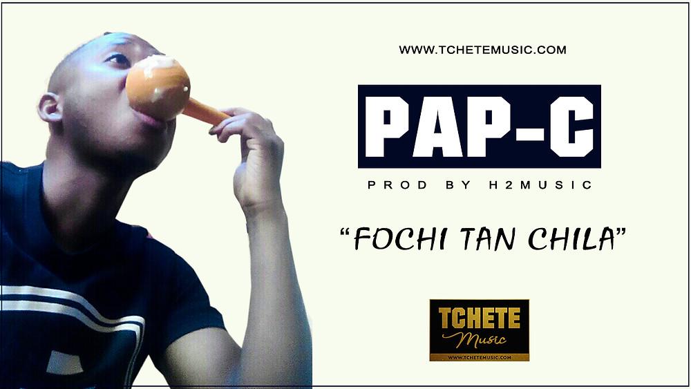 PAP-C - FOCHI TAN CHILA
