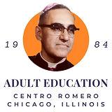 Adult Ed Logo.jpg