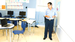 medardo teaching.jpg