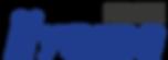 Graphcom, caisse tactile, tiroire caisse, imprimante thermique, ticket de caisse, pack starter, 3 ans garantie, logiciel, fast food, restaurant, kebab, menu board dynamique, menu board digitale, menu board kebab, caisse pour restaurant, caisse pour fast food, caisse tactile, borne de commande, elo touch, elo, caisse elo, caisse iiyama, caisse tactile paris
