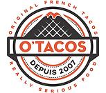 Logo-OTacos.png