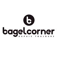bagel corner.png