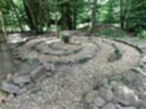 labyrinth-1154846_640.jpg