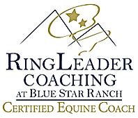 Ringleader Certified Equine logo_opt.png