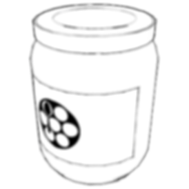 jar-plain_edited.png