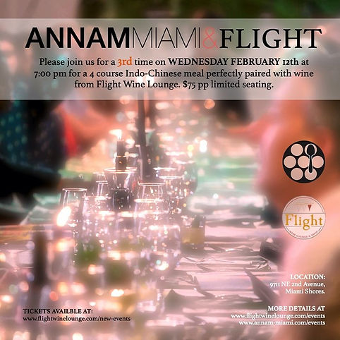 Annam takes Flight.jpg