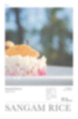 Sangam Rice Cover.jpg