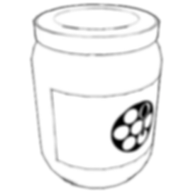 jar-plain.png