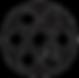 Annnam Logo (Only)