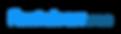 Rentalcars.com_Wordmark_RGB_PNG_Format.p