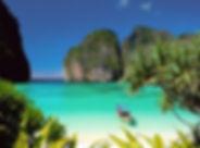 3-islands-comfort-overnight-tour-2-days-