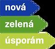 nova-zelena-usporam.png