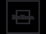 Transparent for post black_edited.png