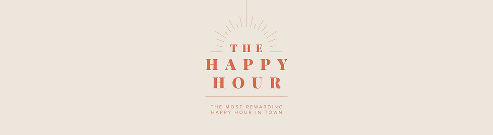 The Happy Hour Banner 2.png